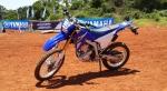 Yamaha WR250R 3
