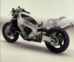 YZF1000R Thunderace 11