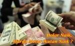 Dolar Main