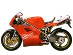 Ducati 916 3