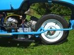 Ducati Cruiser 5