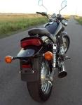 Kawasaki EL250 Eliminator 250 14