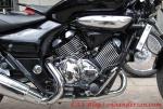 Kawasaki V Twin 250cc 3