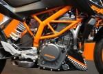 KTM Duke 250 Indonesia