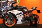 KTM RC250ndonesia