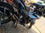 Modifikasi Yamaha Jupiter MX King 150 6