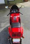 Suzuki RG200 Gamma 12