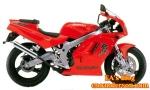 Suzuki RG200 Gamma 6
