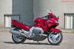 Yamaha GTS1000 13