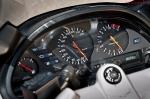 Yamaha GTS1000 18