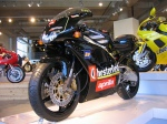 Aprilia RS250 Chesterfield 3