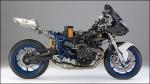 BMW HP2 Sport 10