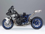 BMW HP2 Sport 11