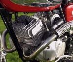 Bridgestone GTO 350 12