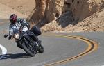 Honda CB500X 3