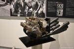 Honda RC174 5