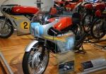 Honda RC174 6