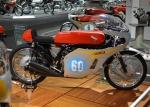 Honda RC174 7