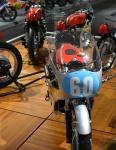 Honda RC174 8