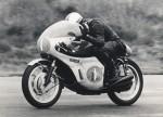 Honda RC174 Mike Hailwood 2