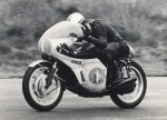 Honda RC174 Mike Hailwood 2