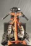 Laverda V6 2
