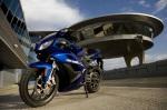 Moto Hispania RX125 6