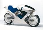 Suzuki Falcorustyco 2