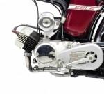 Yamaha FS1-E 14