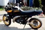 Yamaha TDR250 5