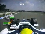20.000 RPM F1