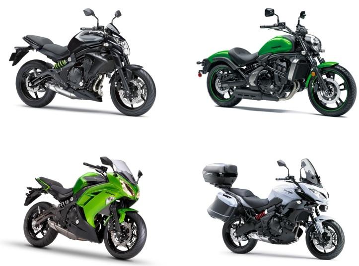 Diversifikasi Kawasaki-2