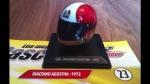 Helm Giacomo Agostini 1972