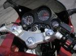 Honda FSX 150 12