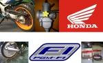 Inovasi Inspiratif Dari Honda 2
