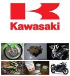 Inovasi Inspiratif Kawasaki 2