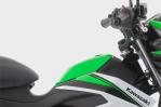 New Kawasaki Athlete Pro 8