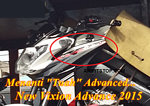 new-vixion-advance-2015-main