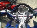New Vixion Facelift 2015 Movistar MotoGP