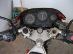 Yamaha ZR120 5
