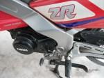 Yamaha ZR120 7
