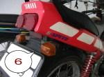 Yamaha ZR120 9