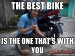 Best Bike