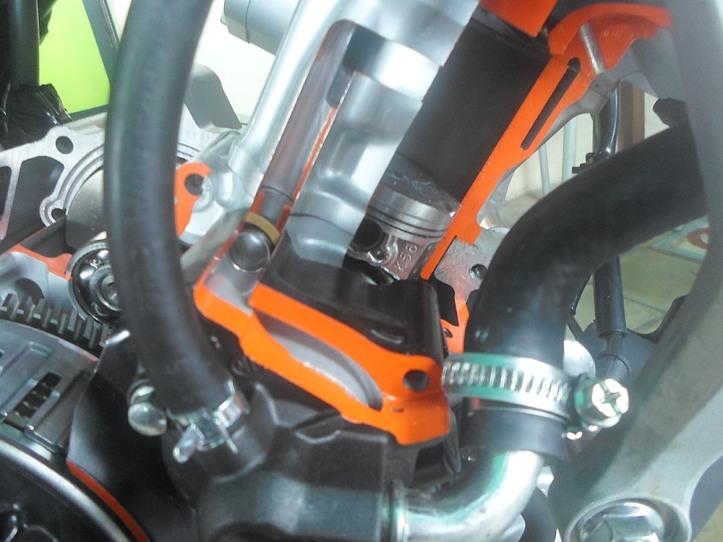 New Honda CB150R Facelift 21