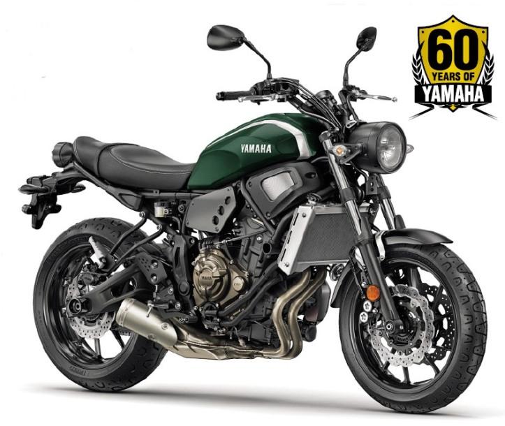 Yamaha-XSR-700-XSR-250