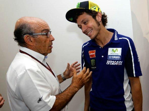 Ezpeleta & Rossi
