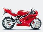 achs XTC-R 125 Supersport