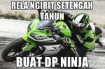Ninja 4 Tak