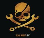 Black Market Love