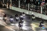Balap Honda PCX150 Racing